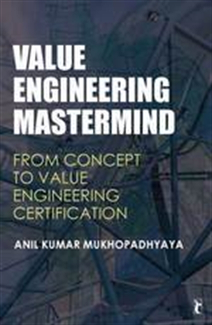 VALUE ENGINEERING MASTERMIND: From Concept to Value Engineering Certification