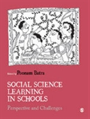 SOCIAL SCIENCE LEARNING IN SCHOOLS: Perspective and Challenges