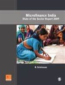 Microfinance India : State of the Sector Report 2009
