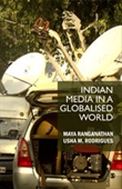 Indian Media In A Globalised World