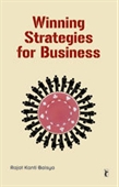 Winning Strategies for Business