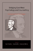 BRIDGING EAST-WEST PSYCHOLOGY AND COUNSELLING: Exploring the Work of Pittu Laungani