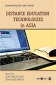 DISTANCE EDUCATION TECHNOLOGIES IN ASIA