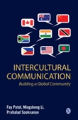 INTERCULTURAL COMMUNICATION: Building a Global Community