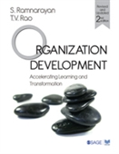 ORGANIZATION DEVELOPMENT, 2E: Accelerating Learning and Transformation
