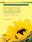 POSITIVE PSYCHOLOGY, 2E: The Scientific and Practical Explorations of Human Strengths