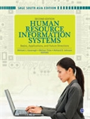 HUMAN RESOURCE INFORMATION SYSTEMS, 2E: Basics, Applications, and Future Directions