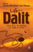 Life as a Dalit : Views from the Bottom on Caste in India
