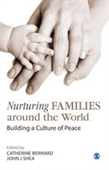 Nurturing Families Around The World Building A Culture of Peace