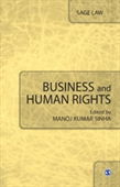 Business and Human Rights : Biography of a Friendship