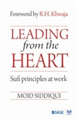 Leading from the Heart: Sufi principles at work