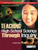 Teaching High School Science Through Inquiry : A Case Study Approach