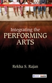 Integrating the Performing Arts