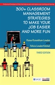 300+ Classroom Management Strategies to Make Your Job Easier and More Fun