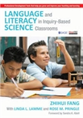 Language and Literacy in Inquiry-Based Science Classrooms