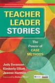 Teacher Leader Stories: Teacher Leader Stories
