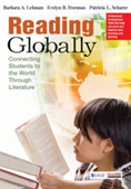 Reading Globally: Connecting Students to the World Through Literature