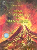 From Atom to Nano Tech