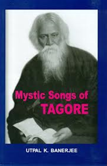 Mystic Songs of Tagore