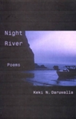 Night River Poems