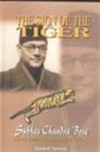 Sign of the Tiger: Subhas Chandra Bose and his Indian Legion in Germany, 1941-45