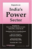 Reports On Indias Power Sector