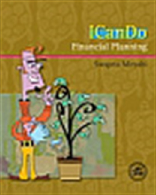 I Can Do: Financial Planning