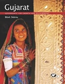 Gujarat : Governance For Growth And Development