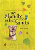 My Family & Other Saints