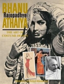 Bhanu Rajopadhye Athaiya : The Art of Costume Design