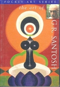The Art of G. R. Santosh
