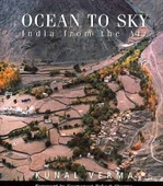 Ocean To Sky : India From The Air