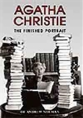 Agatha Christie : The Finished Portrait