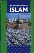 An Introduction To Islam