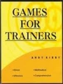 Games For Trainers