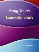 Energy Security And Conservation in India
