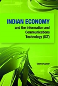 Indian Economy And The Information And Communications Technology (ICT)