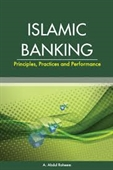Islamic Banking : Principles, Practices And Performance