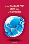 Globalization, State And Governance