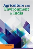 Agriculture And Environment In India