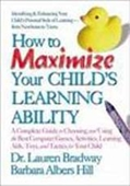 How To Maximize Your Learning Ability