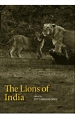 The Lions of India