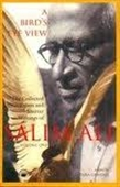A Bird's Eye View : The Collected Essays And Shorter Writings of Salim Ali (2 vol set)