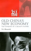 Old China's New Economy