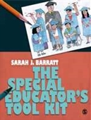 THE SPECIAL EDUCATOR`S TOOL KIT