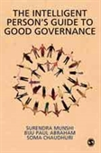 The Intelligent Persons Guide To Good Governance