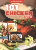 101 CHICKEN RECIPES