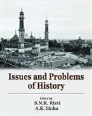 Issues and Problems of History