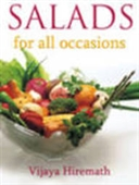 Salads for All Occasions