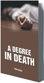 A Degree in Death